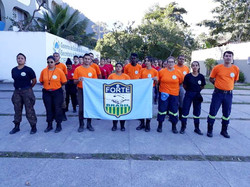 BUSF Angra dos Reis - RJ