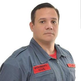 Eduardo Henrique Ricci