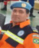 Edival_da_Conceição.png