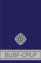 G - Oficiais 2ª Classe