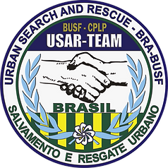 USAR.png