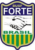 FORTE-BRASIL.jpg