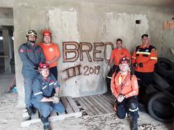 BUSF - Instrutores BREC 2
