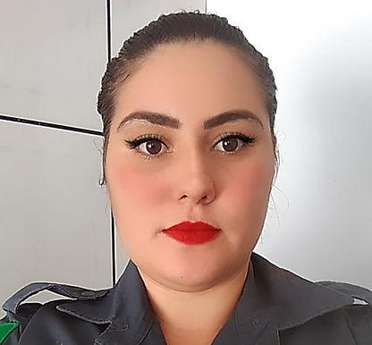 LETICIA COELHO DA LUZ BANDEIRA GUIDETTI ID/BUSF: 21050-02