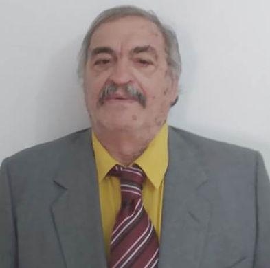 Antonio Claudio Esquincalha