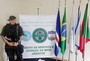 Thiago_Cardoso-CMDY_GRAMA_1ªCia.jpg