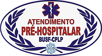 Breve-APH-BUSF-Geral.PNG