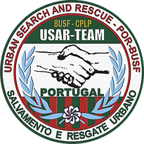 USAR2.png