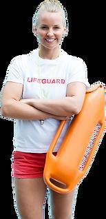 lifeguard-services-instaswim-lifeguard-p