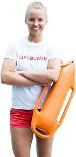 lifeguard-services-instaswim-lifeguard-p