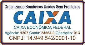 BANNER-BANCO - CAIXA.JPG