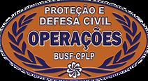 BREVE-DEFESA-CIVIL.png