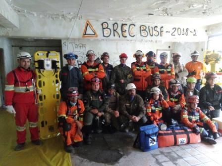 BUSF - BREC - SBCampo - SP