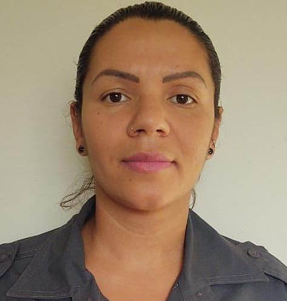 JULIANE ALINE CERQUEIRA ID/BUSF: 21051-02