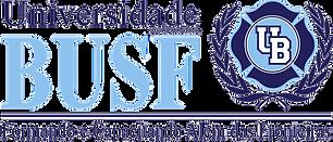 Logo-UNIBUSF 1.png