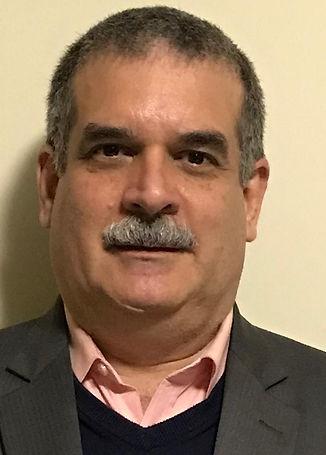 Afonso Celso Pires de Almeida Filho
