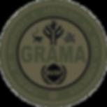 grama.png