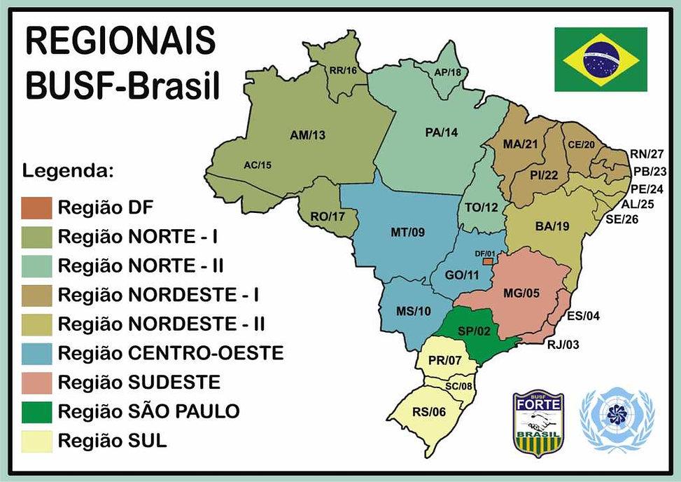 Brasilweb.jpg