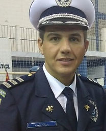 Thiago Franzoni.jpg