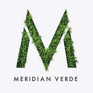 Meridian Verde