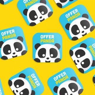 Offer Panda