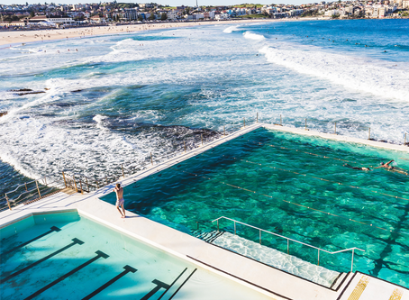 Top Sydney Beaches to Hit This Summer
