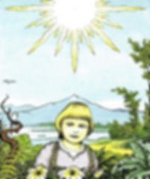 Tarotkarte Sonne_LNDM.jpg