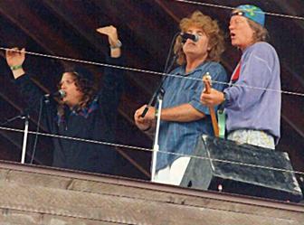 Jan & Dean 1992 2.jpg