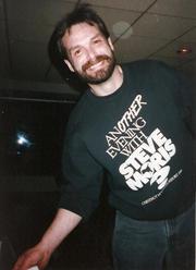 Mark Schurbon Prod Mgr 1994.jpg