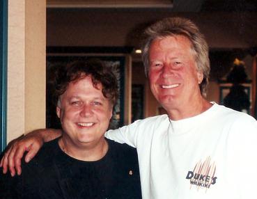 Dean Torrence 2001 2.jpg