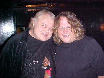 Steve and Louie.jpg
