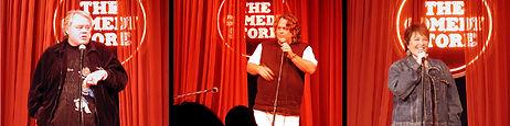 Comedy Store 3-2-3.jpg