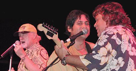 SteveMoris&BBoys2001.jpg