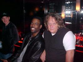 Chris Rock & Steve Moris.jpg