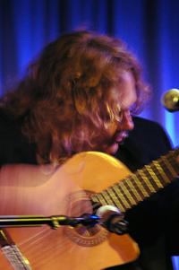 Playing Onstage 2006.jpg