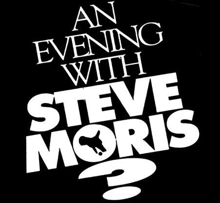 An Evening with Steve Moris MASTER.jpg