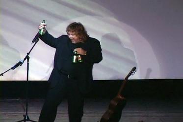 Bottles Dance.bmp