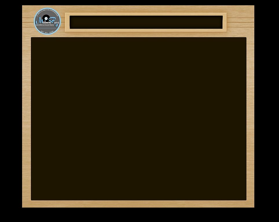 wood_frame_backgroundLONG.png