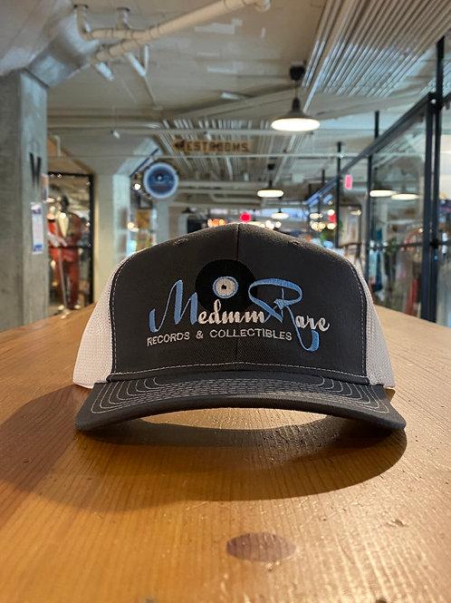 MediumRare Hat