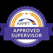 AAMFT_Credly_Badge_Approved_Supervisor-Final.png