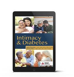 Intimacy & Diabetes.jpg