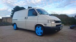 170705 18Zoll Whity T4 Custom 3