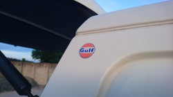 170621 Whity Gulf Style T4 Custom