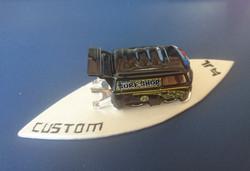170824 Surfy goes  surfin T4-Custom_edited