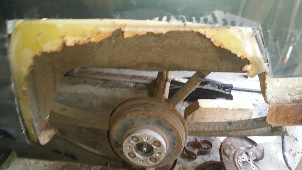 161018 CSS Caddy Rost 3 T4 Custom