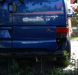 161114 RS4 Carnavelle 1 T4 Custom