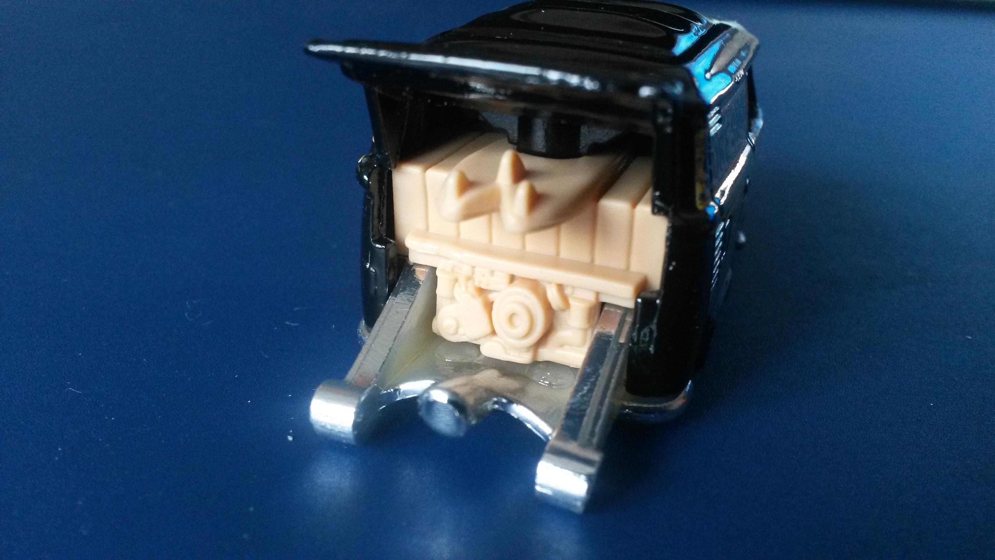 170825 Surfy Motor T4-Custom