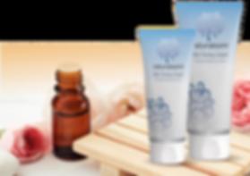 Skin_Toning_Cream.png
