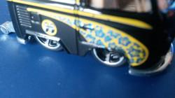 170825 Surfy Rad Fahrwerk T4-Custom