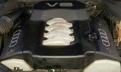 160722 T4 Custom V8